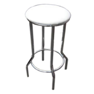 stools archives anm cafe hospitality furniture melbourne