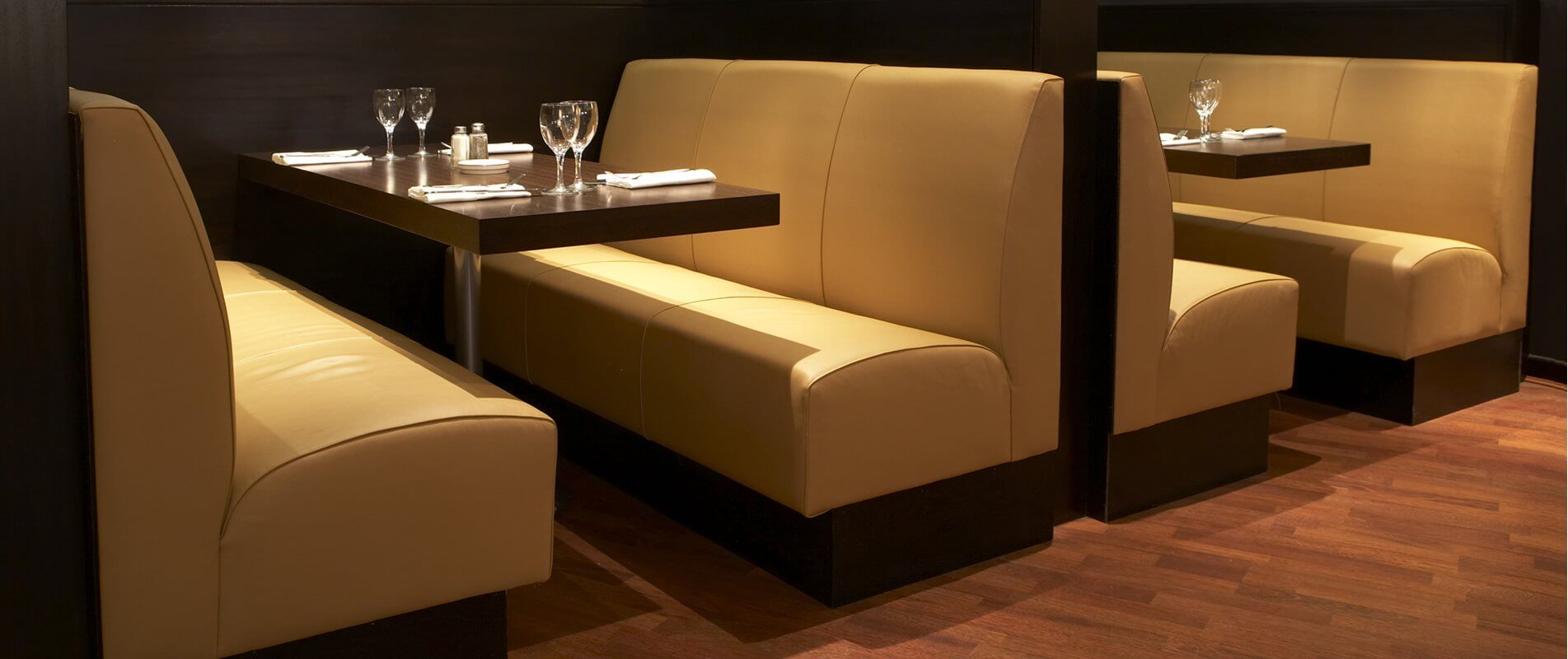 Booth Seating Melbourne Anm Cafe Amp Hospitality Furniture Melbourne