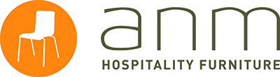ANM Hospitality Furniture